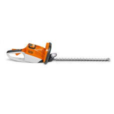 STIHL HSA 66 Cordless Hedge Trimmer, 20""