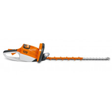 STIHL HSA 86 Battery Hedge Trimmer, 18""