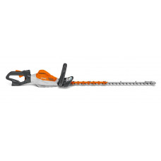 STIHL HSA 94 R  Cordless Hedge Trimmer