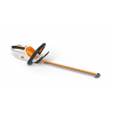 STIHL HSA45 Cordless (Battery) Hedge Trimmer, 20""