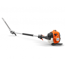Husqvarna 525HE4 Long-reach Petrol Hedge Trimmer