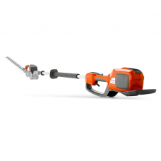 Husqvarna 520iHE3 Long Reach Cordless Hedge Trimmer