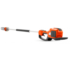 Husqvarna 530iP4  Cordless Fixed Pole Saw