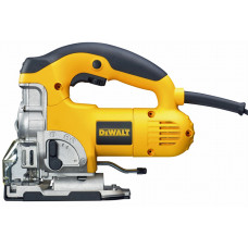 Dewalt DW331K Heavy Duty  Jigsaw with TSTAK 701W, 240V