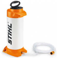 STIHL Pressurised Water Container 10 ltr
