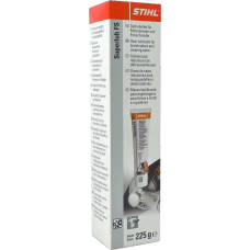 STIHL FS Super Lube, 225g