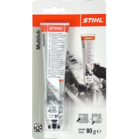 STIHL Multi-Purpose Grease, 80g
