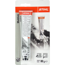 STIHL Multi-Lube, 80g