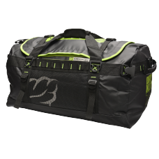 Arbortec DryKit - Mamba Kit Bag 70L - Black