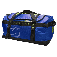 Arbortec DryKit - Mamba Kit Bag 70L - Blue