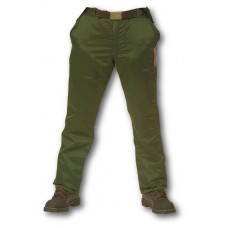Treehog Chainsaw Trouser, Type C - whilst stocks last