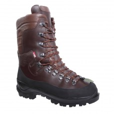 Arbortec Fellhunter Xpert Chain Saw Boots