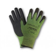 Arbortec Xscape Cut Protection Gloves