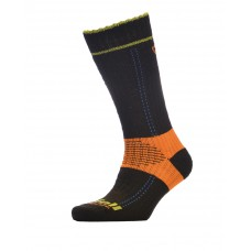Arbortec Scafell Technical Sock