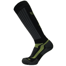 Arbortec Xpert Hi Technical Socks