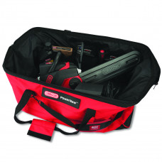 Oregon PowerNow Tool Bag