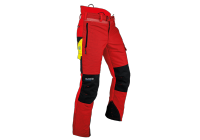 Chain Saw Protective Clothing