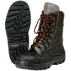 STIHL 'Dynamic Ranger' Chain Saw Boots