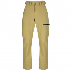 Arborflex AT4155 Casual Skin Trousers-Beige- Regular