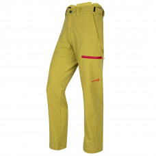 Arborflex AT4155 Casual Skin Trousers-Citrine- Regular