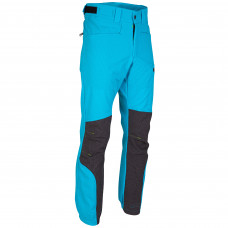 Arborflex AT4156 Casual Skin Trousers-Aqua - Tall