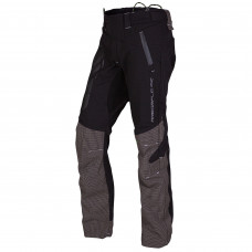 Arborflex AT1485 Pro Skin Trousers - Black - Regular
