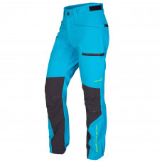 Arborflex AT4156 Casual Skin Trousers -Aqua -Regular