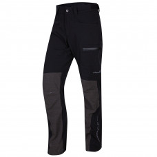 Arborflex AT4156 Casual Skin Trousers-Black- Regular