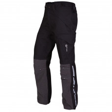 Arborflex AT4145 Storm Skin Trousers-Black- Regular
