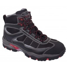 Apollo Safety Hiker Boot