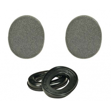 Hygiene Kit for MSA Sordin Chipper Ear Muffs (pair) 31 SNR