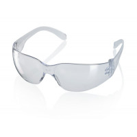 Ancona Clear Safety Specs