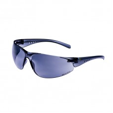 X2 Xcel, Smoke-Grey Anti-Glare Shade 2.5 Safety Eyewear