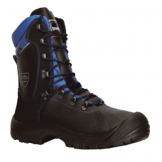 Tree Hog TH12 Extreme Waterproof Chain Saw Boots, Class 2