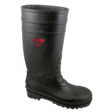 Blackrock Safety Wellington Boots