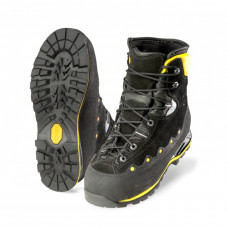Pfanner Pilatus Chainsaw Protection Boots (class 2)