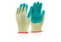Builders General Purpose Gloves