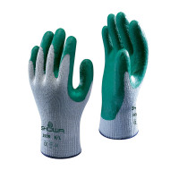 Showa 350R Thornmaster Gloves