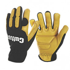 Cutter CW700 Strimmer & Trimmer Gloves