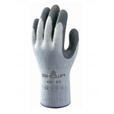 Showa 451 Thermal Grip Gloves