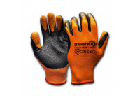 Treehog TH020 Gripflex Foresters Glove