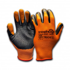 Treehog TH020 Grip Glove