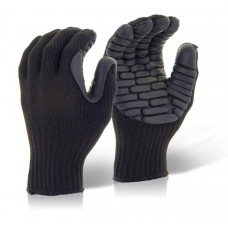 Glovezilla Anti Vibration Glove