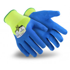 HexArmor® Pointguard Ultra 9032 Needlestick Glove