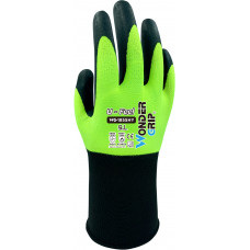 Wonder Grip WG-1855HY U-Feel Gloves