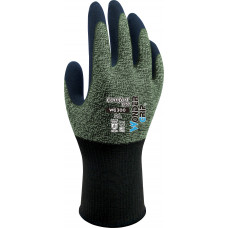 Wonder Grip WG-300 Comfort Lite Gloves