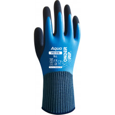 Wonder Grip WG-318 Aqua Glove