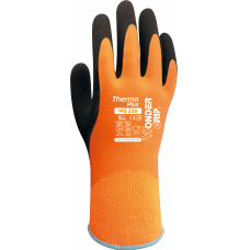 Wonder Grip WG-338 Thermo Plus Glove