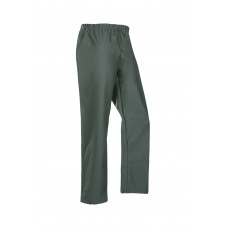 Sioen Rotterdam Flexothane Breathable & Waterproof Trousers
