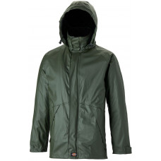Dickies Raintite Waterproof Jacket